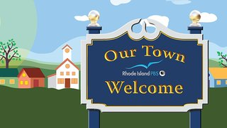 Our Town: Welcome