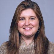 Maria Saracen, Promotions Producer