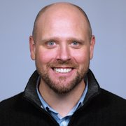 Scott Saracen, Director / Producer
