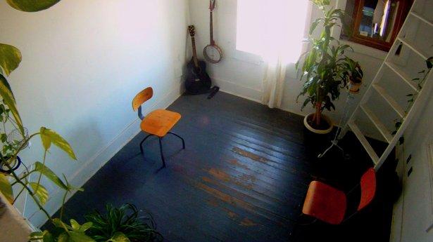 Acoustic ok studio.jpg