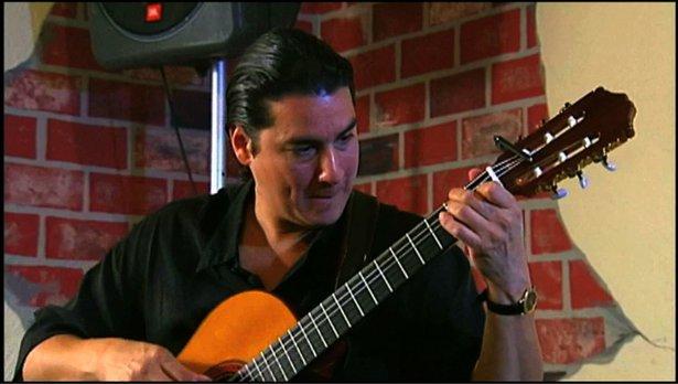 Edgar Cruz guitar.jpg