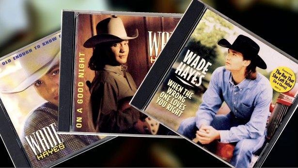 Wade cds.jpg