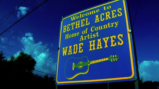 wade sign bethel acres.jpg