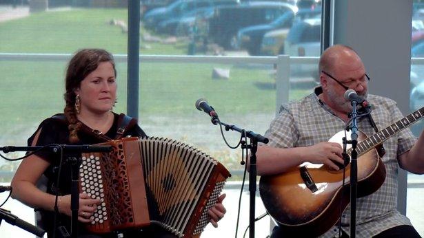 Danish Musicians