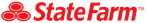 State_farm_logo_121214.png