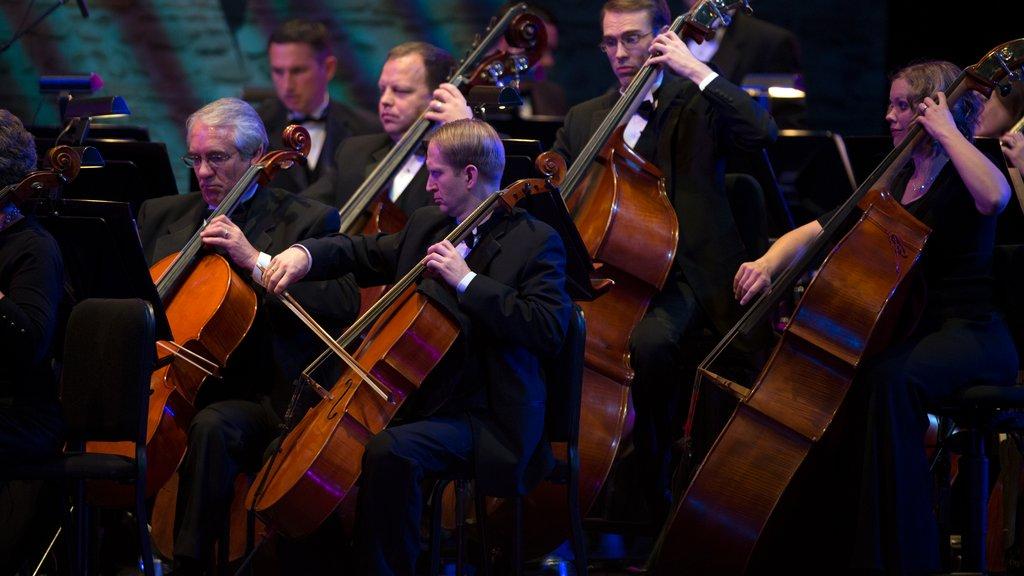 orchestra-WCA_5536-16x9.jpg