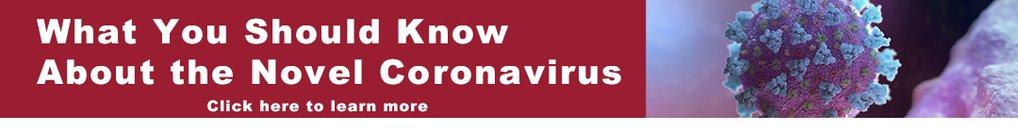 Coronavirus 3.png