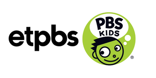 ETPBS_KIDS_BUILD.png