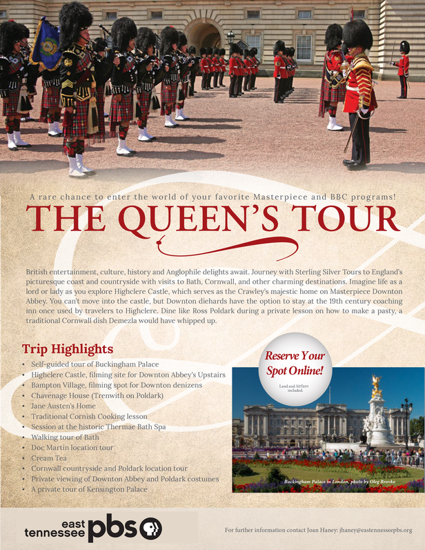 Queens Tour Flyer Revised 3-1.png