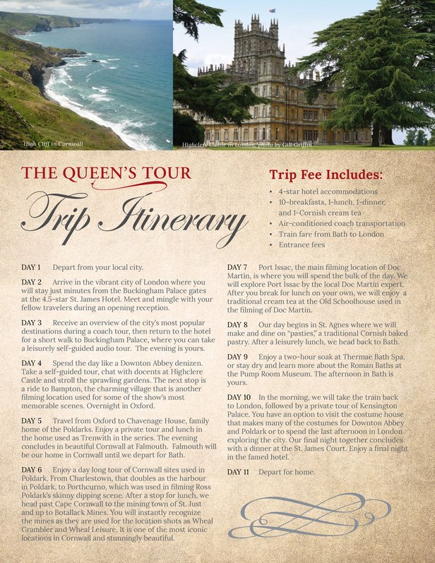 Queens Tour Flyer Revised 3-2.png