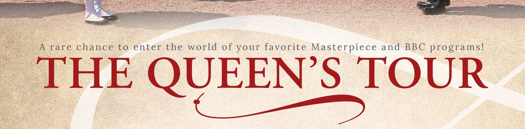 Queens Tour Page 2.jpg