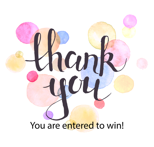 Thank you-Entered to win.png