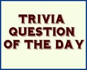 Trivia Button 2.jpg
