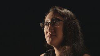 Jasmine Rivera.jpg