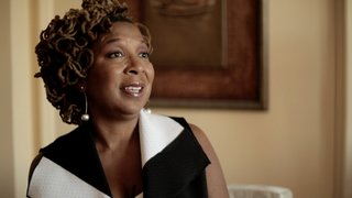 Kimberle Williams Crenshaw.jpg