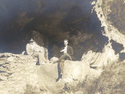 Willa_and_Douglass_Cather_in_Walnut_Canyon-(1).png