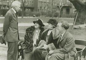 1924-mcclure-associates.png