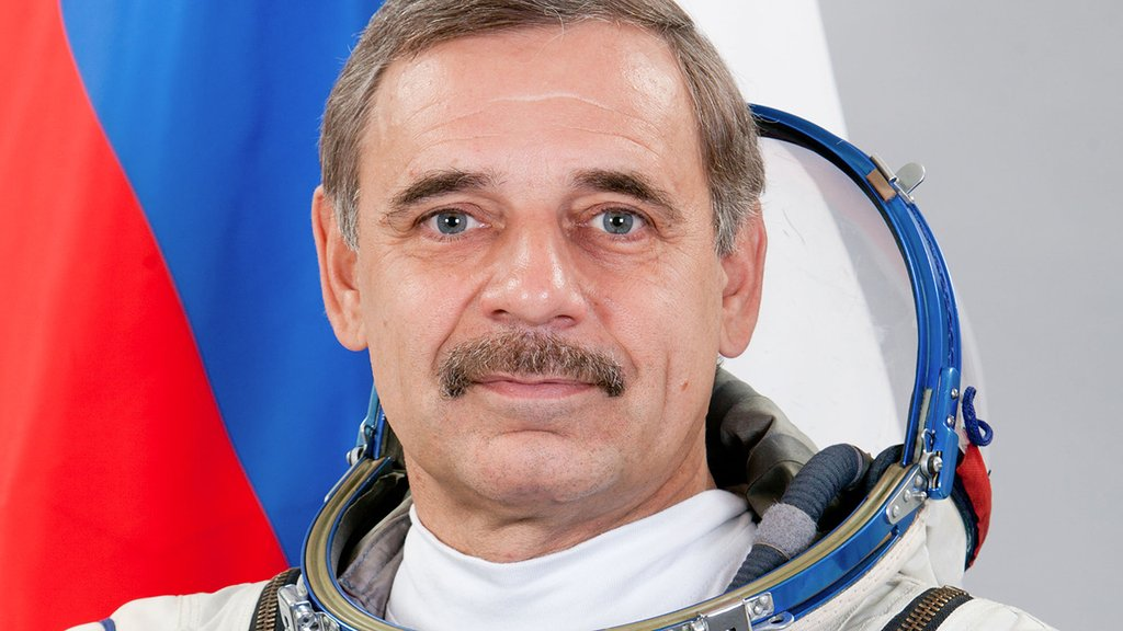 About_Mikhail-Kornienko.jpg