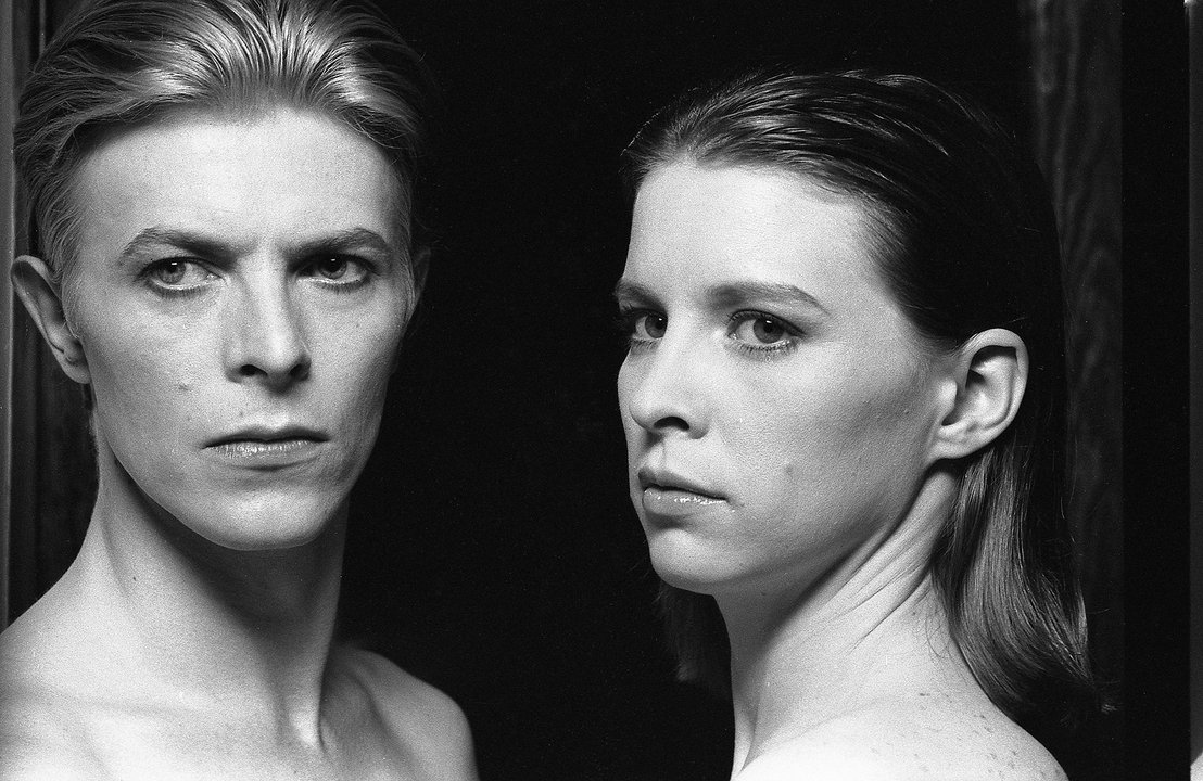 Bbc completes david bowie trilogy with 'the first five years.